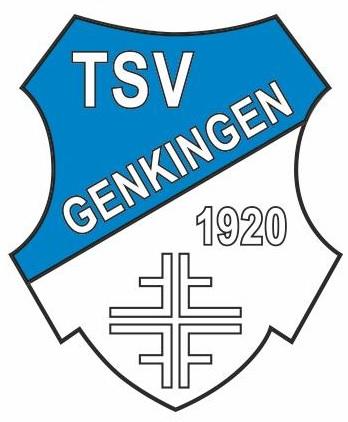 Tsv Genkingen